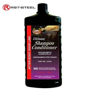 Presta Ultimate Shampoo Conditioner 946ml - Auto kemikaalit - 210179 - 1